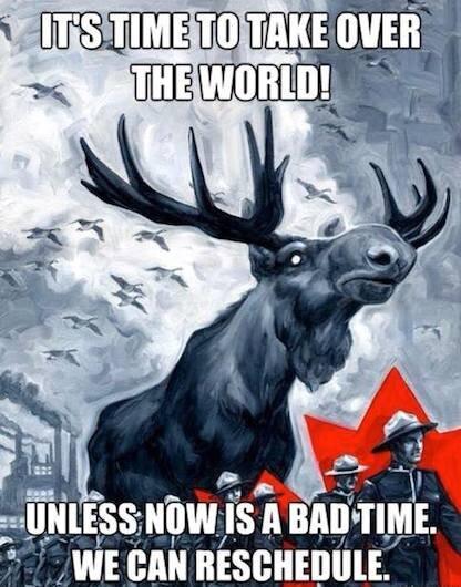 Funny-Memes-canadian-invasion.jpg
