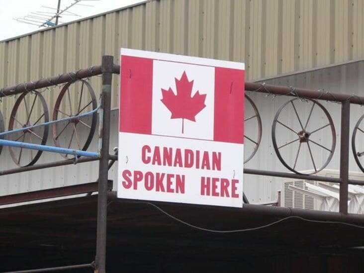 only-in-canada-24-pics-1.jpg