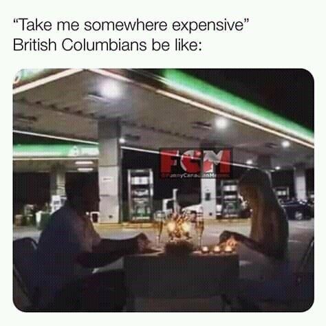 e-expensive-british-columbians-be-like-orycana-ank.jpg