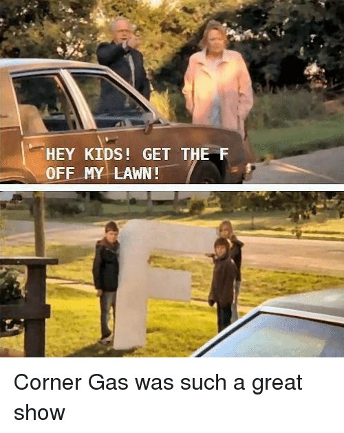 corner-gas-was-such-a-great-show-24710198.png