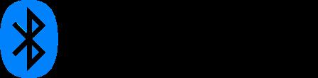 448px-BluetoothLogo.svg.png