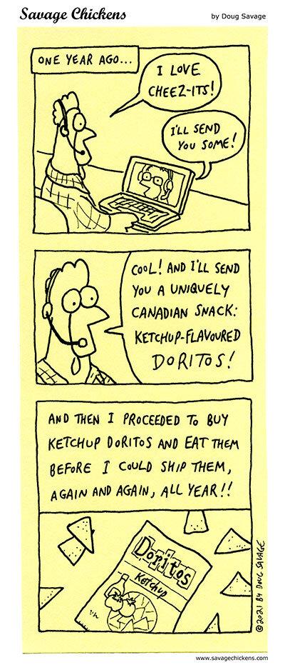 ketchup-doritos.jpg