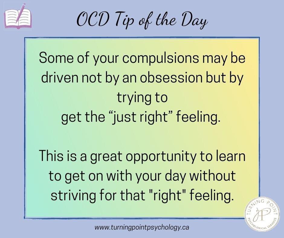 ocd-tips-habits-right.jpg