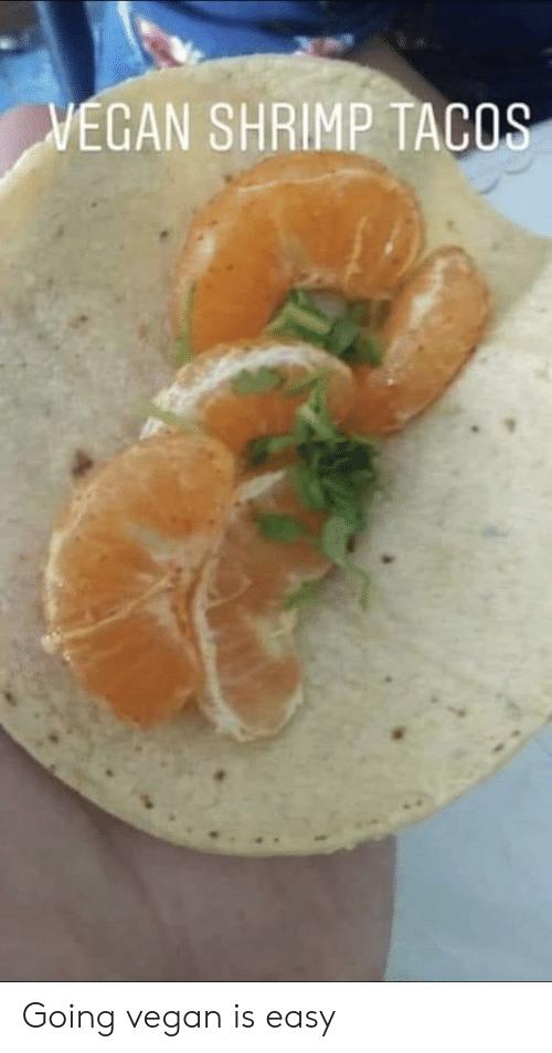 egan-shrimp-tacos-going-vegan-is-easy-47976746.png