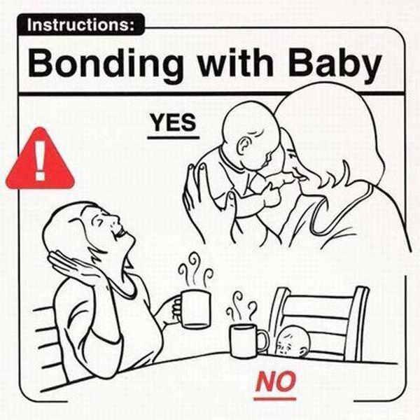 baby-safety-manual-8.jpg