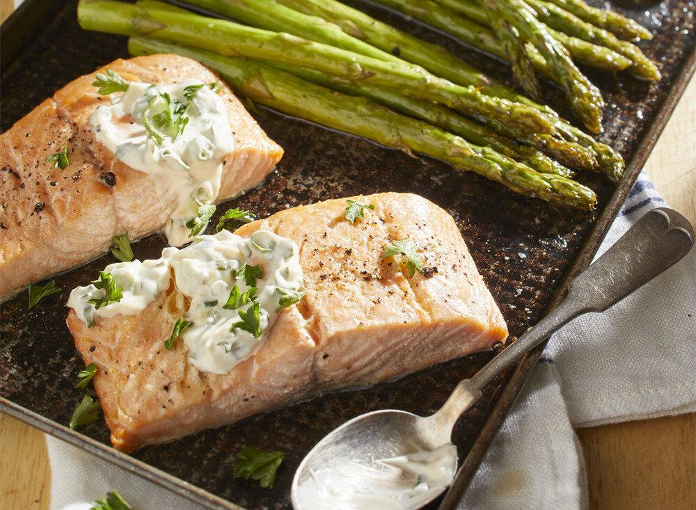 keto-butter-baked-salmon-horizontal.jpg