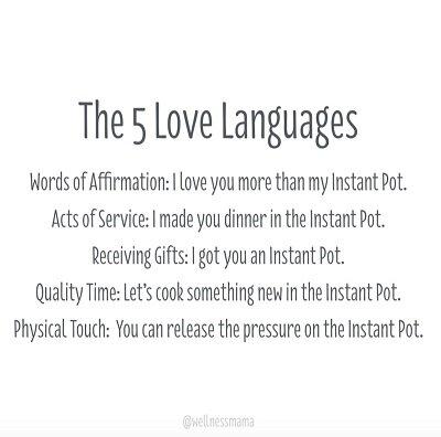 Wellness_Mama_Love_Languages_Instant_Pot_sm.jpg