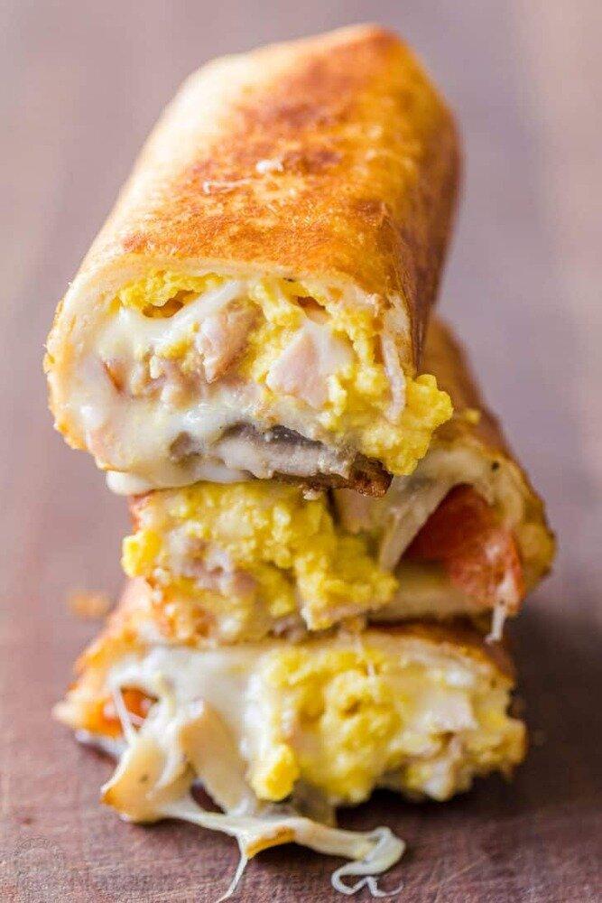 Breakfast-Burritos-Recipe-4-728x1092.jpg