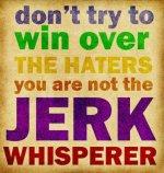 jerk whisperer.jpg