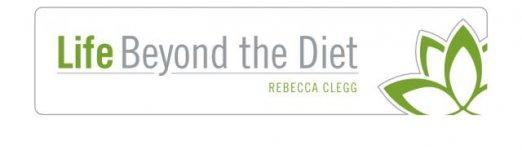 blog-logo.jpg