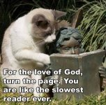 turn-the-page.jpg