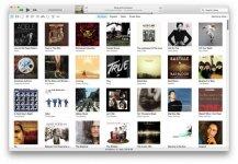 itunes12-music.jpg
