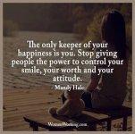 POWER is YOU.jpg