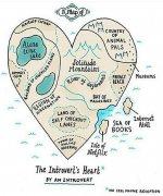 introvert heart.jpg