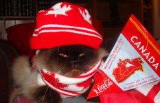 canadian-girlfriend-facebook.jpg