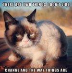 grumpy-cat-meme-061-min.jpg