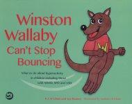 Winston-Wallaby_cov-600.jpg