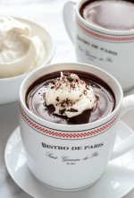 French-Hot-Chocolate.-Classic-dark-European-style-hot-chocolate.jpg