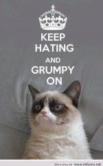 Funny-Grumpy-cat-keep-calm.jpg