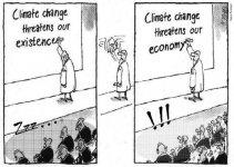 5.-Climate-Change-Comic_No-found-source.jpg