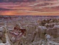 1280px-Coal_Mine_Canyon_sunset.jpg
