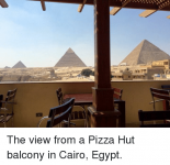 the-view-from-a-pizza-hut-balcony-in-cairo-egypt-31344501.png