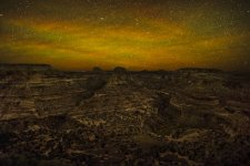 airglow-AncientSkys-Marc-Toso-Little-Grand-Canyon-UT-10-21-2017-e1508930744571.jpg
