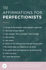 affirmations-for-perfectionists.jpg