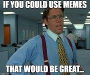 Meme-about-memes.jpg