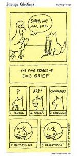 chickendoggrief.jpg