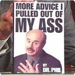 dr-phil-150842.jpg