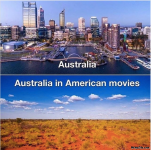 Australia-vs-Australia-in-American-movies-meme-4503.png